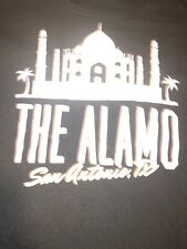The Chive The Alamo San Antonio, TX - SIZE XL