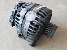 AUSTAUSCH Lichtmaschine Lima 140A AUDI A4 A6 VW Passat 3B 3BG 028903029Q 1.9TDI