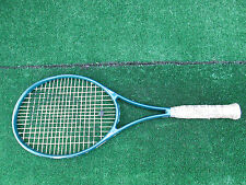 Tennis Prince Graphite Comp 90 Tennis Racket Normal Use Needs New 4 5/8 Grip
