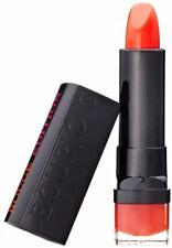 Bourjois Rouge Edition Lipstick 10 Rouge Buzz 3.5g
