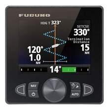 Furuno Navpilot 711C Control Unit #FAP7011C