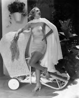 Carole Lombard 8x10 Photo #25