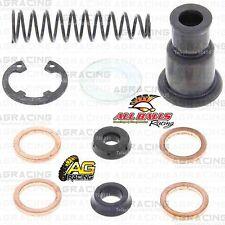 All Balls Front Brake Master Cylinder Rebuild Repair Kit For Honda CRF 450R 2007