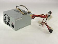 OEM Bestec ATX-300-12e 300W Power Supply Rev: D1R PSU T3605 T3092 T3882 - TESTED