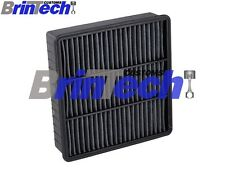 Air Filter Mar|1999 - For MITSUBISHI PAJERO IO - QA 5 Door Petrol 4 1.8L 4G93