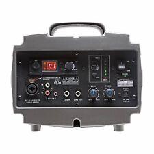 Califone PA329 Wireless PresentionPro Portable PA System - Brand New