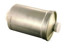 Fuel Filter Saab  9-5 2.3 HOT 16v Aero 2290cc Petrol  250 BHP  (2001 - 2005)