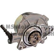 Unterdruckpumpe, Bremsanlage PIERBURG 7.01490.09.0