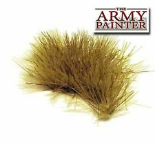 The Army Painter - Winter Tufts (BF4223) # 44131