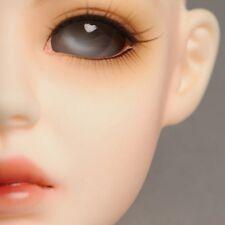 1/4 BJD doll MSD Acrylic eyes 16mm Specials Mono Eyes (MO05)