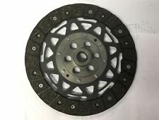 NEW CLUTCH DRIVEN PLATE FOR SACHS CLUTCH KIT FOR VW NEW BEETLE HATCHBACK 2.5