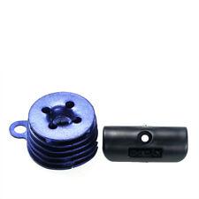 Motoratrappe Mini- Inferno Bleu Kyosho IH-08BL #703188