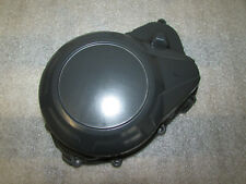 TIGER EXPLORER 1200 12-15 MOTORDECKEL DECKEL ENGINE COVER STARTER CLUTCH COVER