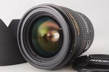【NEAR MINT!!】Nikon AF-S ZOOM NIKKOR 28-70mm F2.8 D From Japan #1268