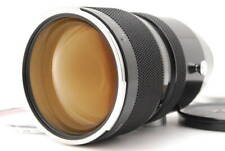 [Excellent+++++] Carl Zeiss Vario-Sonnar 40-120mm F2.8 for CONTAREX from JAPAN