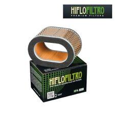 Air Filter OEM Replacement Paper - Hiflofiltro Hfa6503