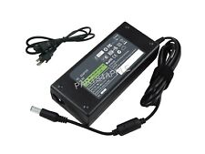 AC Power Adapter Charger for Sony Vaio PCG-XG29 VGN-A230 VGN-C240E VGN-SZ140