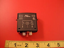 Phoenix VALMS500ST Surge Protection Connector VAL MS 500 ST 2807609 New Nnb
