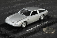 Lamborghini 4000 GT Flying Star II 1966 1/43 Diecast Model