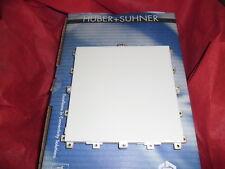 Huber SUHNER 1360.99.0001 Antenna Banda V 57-66ghz 38dbi 50 OHM NUOVO
