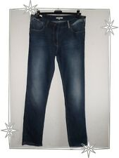 Pantalon Jean Fantaisie  Droit Geox Taille 48