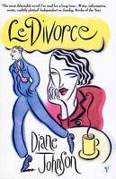 Le Divorce, Diane Johnson