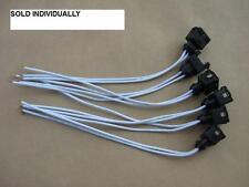 EV1 Injector Pigtail harness Bosch