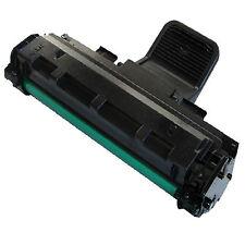 ML-2010D3 Toner For Samsung ML-2010 ML-2510 ML-2570 ML-2571N