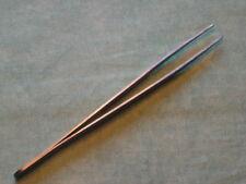 TITAN-Pinzette 160 mm