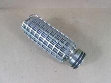 Parker Dommek Hunter Process Filtration Div Zchs-A-801T-V Filter Cartridge