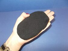 Two Reusable Heat Pads