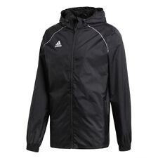 adidas Jacken und Mäntel für Herren günstig kaufen   eBay 4a9eec5de8