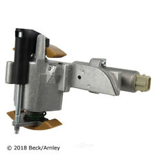 Engine Variable Timing Solenoid-Timing Chain Tensioner Beck/Arnley 024-1462