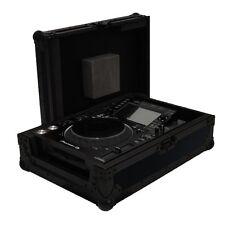 Protezioni in alluminio per trasporto di apparecchiature audio e video professionali