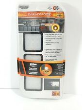 Alpena Led Garage Podz Magnetic USB 3M Adhesive