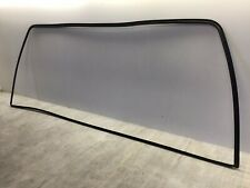 1993-2011 Ford Ranger OEM Windshield Reveal Molding F37Z-1003144-A