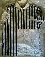 New listing Vintage Le Coq Sportif Yannick Noah French Open Tennis Polo Shirt M 90s