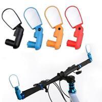 Bike Fahrrad spiegel Universal Verstellbar rückspiegel mountainbike für e-bike