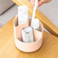 Desk Pen Pencil Holder Stand Multi Purpose Pencil Cup Pot Desk Pen Holder