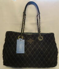 5f58a8d64a Vera Wang Women s Handbags and Purses for sale