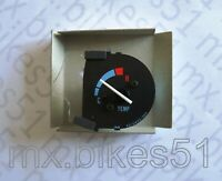 34420-17E00-000 Thermomètre SUZUKI GSX-R 750 W 1100 WW 92/98