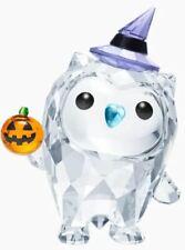 Swarovski 5464862 Hoot - Happy Halloween A.e. 2019