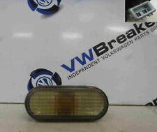 Volkswagen Golf MK3 1991-1999 Drivers OS Wing Side Repeater Indicator Light