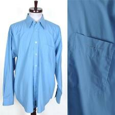 Ben Sherman 1980s Vintage Casual Shirts & Tops for Men