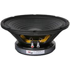 """Dayton Audio PA310-8 12"""" Pro Woofer"""