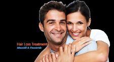 Finasteride 38x 5 mg -190 partes de 1 mg - Propecia,hair loos , proscar