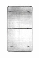 Mrs. Anderson's Baking Professional Baking and Cooling Rack 10 x 18