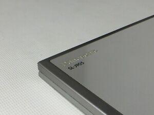 Panasonic SL J905 CD Player