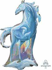Party Supplies Disney Frozen 2 Elsa Birthday Foil Balloon Nokk Water Spirit