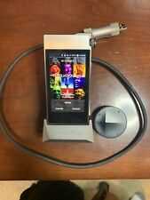 Astell&Kern AK100II Single DAC Audio Player + AK Docking Stand + XB10 Bluetooth